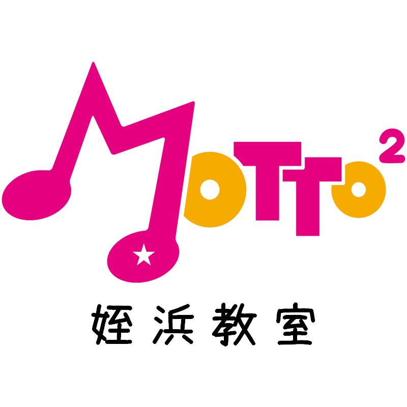 MOTTO MOTTO 姪浜教室